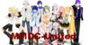 MMDC-United's avatar