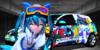 MMDCar-Club's avatar