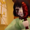 MMDcharafrisk's avatar