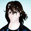MMDCharizard's avatar