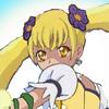 mmdcutiecookies's avatar