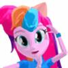MMDEg's avatar