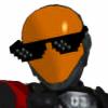 MMDFuph's avatar