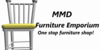MMDFurnitureEmporium