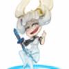 MMDGLaDOS's avatar