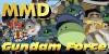 MMDGundamForce's avatar