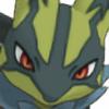 MMDipede's avatar