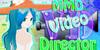 MMDirector