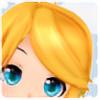 mmdISAOgirl's avatar