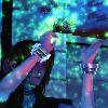 MMDKasumi2140's avatar