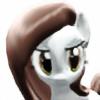 MMDkawaiiglimmery's avatar