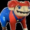 MMDKoala's avatar