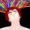 MMDL-LUSH's avatar