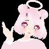 MMDLauren's avatar