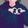 MMDLoneWolf's avatar