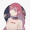 mmdlover100000's avatar