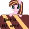 MMDlover222's avatar