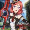 MMDLover33's avatar