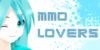 MMDLovers's avatar