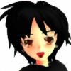 mmdluis12's avatar