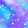 mmdmarigami's avatar