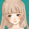 MMDMikuMikuLen's avatar