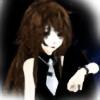 MMDMMiki's avatar