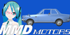 MMDMotors's avatar