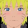 MMDNarutolover's avatar