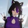 MMDNekoKuro's avatar
