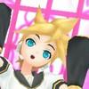 MMDNyaa's avatar