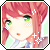 mmdOreoNikki's avatar