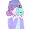 MMDpartyDA's avatar
