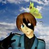 mmdprince's avatar