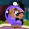 mmdpuppy212's avatar