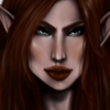 MMDrop's avatar