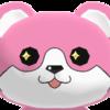 MMDShyLamb486's avatar