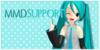 MMDsupport's avatar