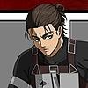 MMDuser23's avatar