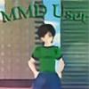 MMDUser46's avatar