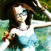 MMDWadda's avatar