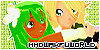MMDWakfuWorld's avatar