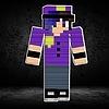 MMDWoffie's avatar