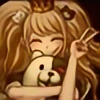 MMDxDespair's avatar
