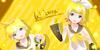 MMDxPS2's avatar