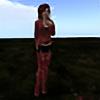 MmeChantilly's avatar