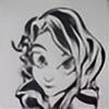 MmeChemise's avatar