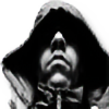 mmedeiros's avatar