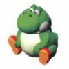 mmeii's avatar