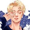 MMEIZN's avatar